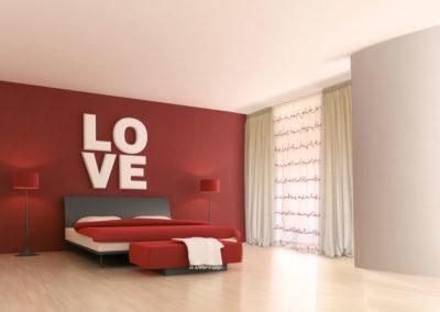 Rossa-1080
